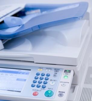 コピーやプリンタの印刷スピードを速くする目からウロコの方法