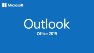 OutlookのIMAP・POP設定